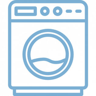 Industrial Laundry Products